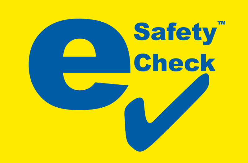 e-safetyCheck BIG